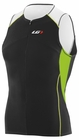 Louis Garneau Men's Comp Tri Top