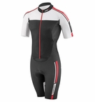 Louis Garneau Men's Course Cycling Skin Suit