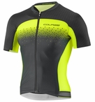 Louis Garneau Men's Course M-2 Race Cycling Jersey