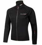 Louis Garneau Men's Course Race Cycling Jacket