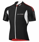 Louis Garneau Men's Course Race Cycling Jersey