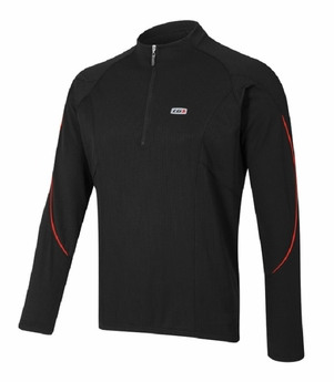 Louis Garneau Men's Edge Cycling Jersey 2
