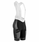Louis Garneau Men's Equipe Cycling Bib Shorts