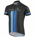 Louis Garneau Men's Equipe GT Cycling Jersey
