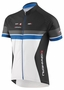 Louis Garneau Men's Equipe Series Cycling Jersey