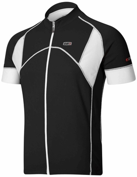 Louis Garneau Men's Evan's Cycling Jersey