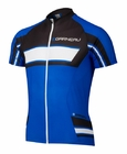 Louis Garneau Men's Factory Cycling Jersey