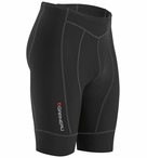 Louis Garneau Men's Fit Sensor 2 Cycling Short