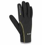 Louis Garneau Men's Gel Ex Pro Cycling Gloves