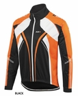 Louis Garneau Men's Glaze Cycling Jersey 2