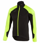 Louis Garneau Men's Glaze RTR Cycling Jacket