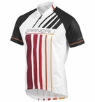 Louis Garneau Men's Limited Cycling Jersey