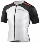 Louis Garneau Men's M-2 Triathlon Jersey