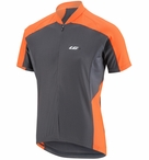 Louis Garneau Men's Mistral Vent Cycling Jersey