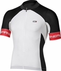 Louis Garneau Men's Mondo Evo Cycling Jersey