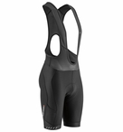 Louis Garneau Men's Neo-Lite Power Cycling Bib Short