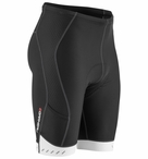 Louis Garneau Men's Neo-Lite Power Cycling Shorts