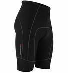 Louis Garneau Men's Neo Power Cycling Shorts