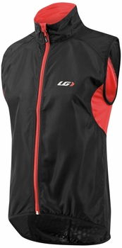 Louis Garneau Men's Nova Cycling Vest