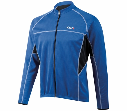 Louis Garneau Men's Perfector Cycling Jersey