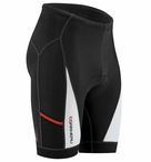 Louis Garneau Men's Perfo LT Power Cycling Shorts