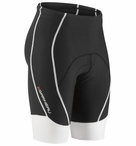 Louis Garneau Men's Power Motion Cycling Short