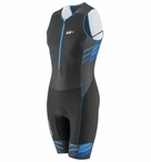 Louis Garneau Men's Pro Carbon Triathlon Suit