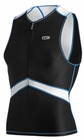 Louis Garneau Men's Pro SL Top
