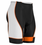 Louis Garneau Men's Pro Tri Shorts