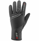 Louis Garneau Men's Rafale Cycling Gloves