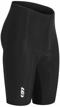 Louis Garneau Men's Request Cycling MS Shorts
