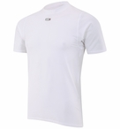 Louis Garneau Men�s SF-2 Shot Sleeved Base Layer