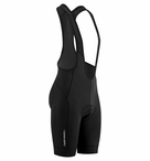 Louis Garneau Men's Signature Optimum Cycling Bib Shorts