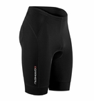 Louis Garneau Men's Signature Optimum Cycling Shorts