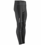 Louis Garneau Men's Solano 2 Chamois Cycling Tights