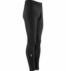 Louis Garneau Men's Solano Tights