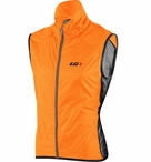 Louis Garneau Men's SpeedZone X-Lite Cycling Vest
