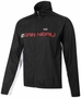 Louis Garneau Men's Team Wind Cycling Jacket