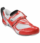 Louis Garneau Men's TRI-300 Cycling Shoes