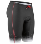 Louis Garneau Men's Tri Course Club Triathlon Short