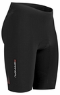 Louis Garneau Men's Elite Course Tri Shorts