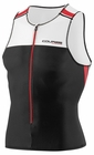 Louis Garneau Men's Elite Course Tri Top