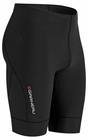 Louis Garneau Men's Tri Power Laser Shorts
