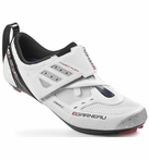 Louis Garneau Men's TRI X-Speed 2 Cycling Shoes