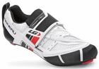 Louis Garneau Men's Tri X-Speed Cycling Shoes