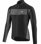 Louis Garneau Men's Ventila SL Cycling Jersey