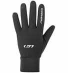 Louis Garneau Men's Wave Cycling Gloves