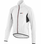 Louis Garneau Men's X-Lite Cycling Jacket