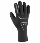 Louis Garneau Monsoon Cycling Gloves