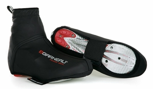 Louis Garneau Power Seal Cycling Shoe Covers